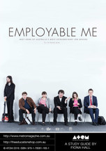 Employable Me (ATOM Study Guide)