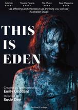 This Is Eden