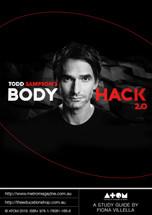 Body Hack 2.0 (ATOM Study Guide)