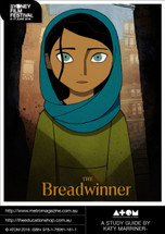 Breadwinner, The (ATOM Study Guide)