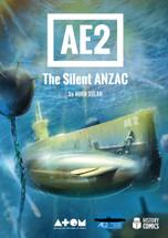 AE2: The Silent ANZAC