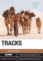 Tracks (ATOM Study Guide)