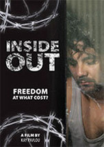 Inside Out (1-Year Access)