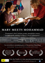 Mary Meets Mohammad (1-Year Access)