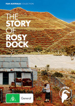 Story of Rosy Dock, The (3-Day Rental)