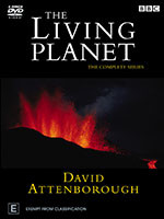 Living Planet, The