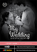 My Wedding and Other Secrets