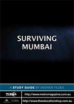 Surviving Mumbai