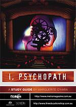 I, Psychopath