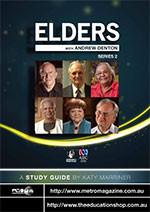 Elders ?Series 2