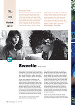 NFSA's Kodak/Atlab Cinema Collection: <em>Sweetie</em>