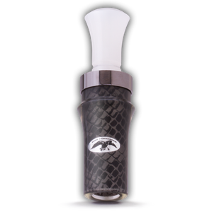 Cottonmouth Duck Call, Cold Blooded Series