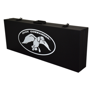 Duck Commander Breakdown Shotgun Case