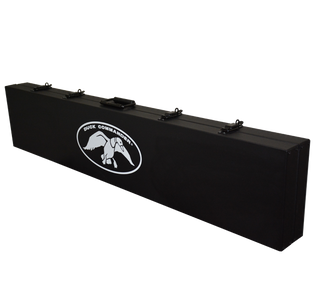 Duck Commander Single Shotgun Case