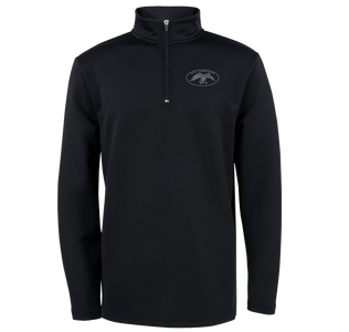 Commander Life Drake Quarter Zip