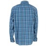 Commander Life Glassing Button-Up Shirt Back