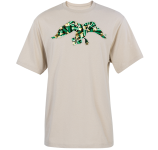 Scattered Shells T-Shirt