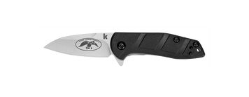 Duck Commander Tickfaw Knife
