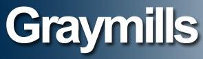 graymills-logo.jpg