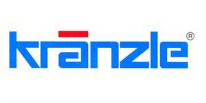 logo-kranzle-www.kraenzle.be-.jpg