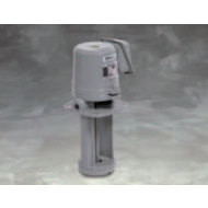 Graymills IMV50-E 1/2 HP PUMP