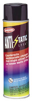 Sprayway 955 Anti Static Spray