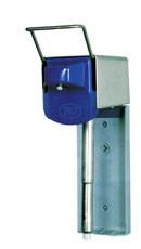 ZEP D-4000 Hand Soap Dispenser - Gallons