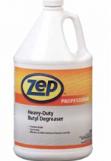 Zep Professional Heavy-Duty Butyl Degreaser