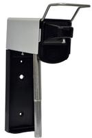 Zep Professional Heavy-Duty Hand Soap Dispenser