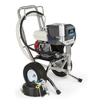 Airlessco GS6250 Airless Paint Sprayer