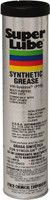 Super Lube Synthetic Grease Cartridge 14oz -  (400g)