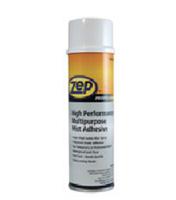 ZEP PROFESSIONAL High Temp Headliner Adhesive