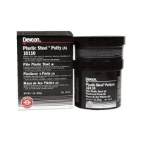 Devcon Plastic Steel Putty 1LB
