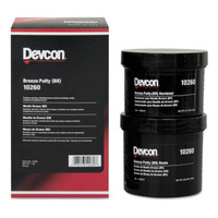 Devcon Bronze Putty 1LB