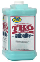 ZEP TKO HAND CLEANER #1049467
