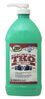 TKO Hand Cleaner 48OZ