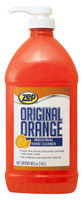 Original Orange Industrial Hand Cleaner
