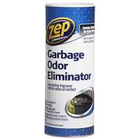 Zep Garbage and Odor Eliminator