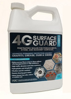 4G Surface Guard Floor