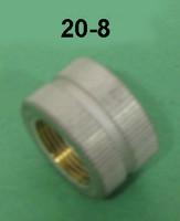 Adjusting Roller