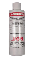 ANC Awesome Spot & Stain Remover
