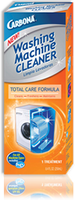 CARBONA SERVICE-IT! WASHING MACHINE CLEANER