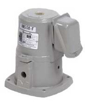 Graymills IMS08 Threaded Horizontal Discharge Pump