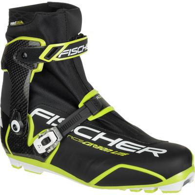 Fischer RCS Carbonlite Skate Boots