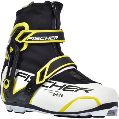 Fischer RC7 Skate My Style Womens Boots