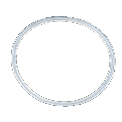 Space Case Scout Replacement O-Ring (Small)