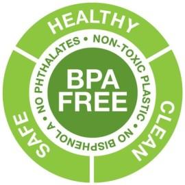 BPA Free Poly Water Tank