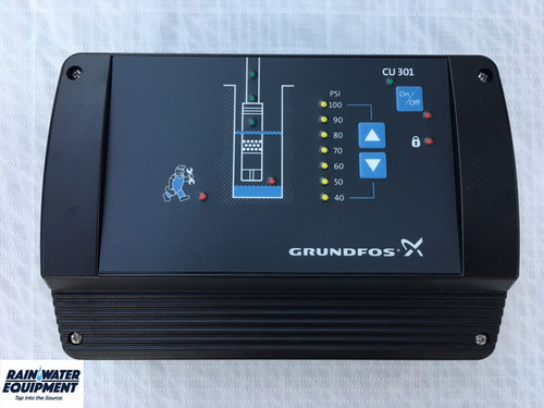 IMG_0103__77589.1507995723.500.750?c=2 grundfos pm2 pressure manager, 98801083 grundfos cu301 wiring diagram at sewacar.co