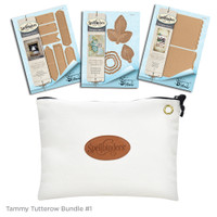 Tammy Tutterow Value Bundle #1