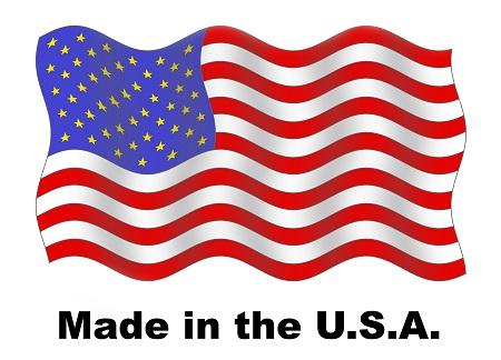 flag-banner.jpg